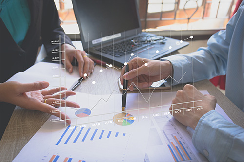 Revenue Recognition: Why Should I Care?