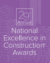 ABC of Wisconsin Members Earn National Excellence in Construction Awards