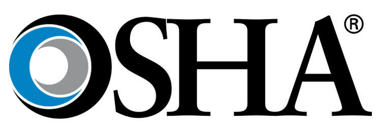 March 2 Is OSHA Form 300A Electronic Deadline