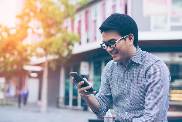 Ten Social Media Tips for Contractors