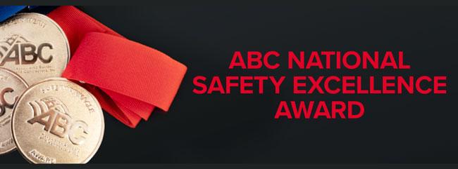 Awards Programs