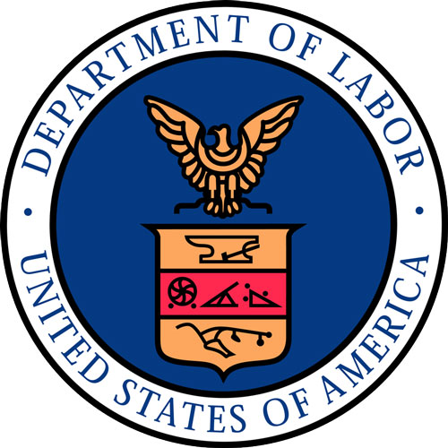 DOL Issues Long-Awaited Overtime Proposal