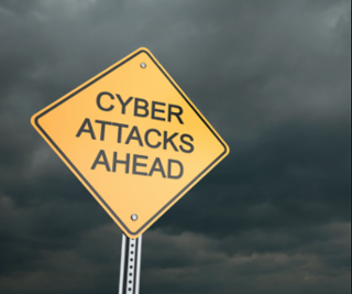 Are You Prepared for a Cyber 911?