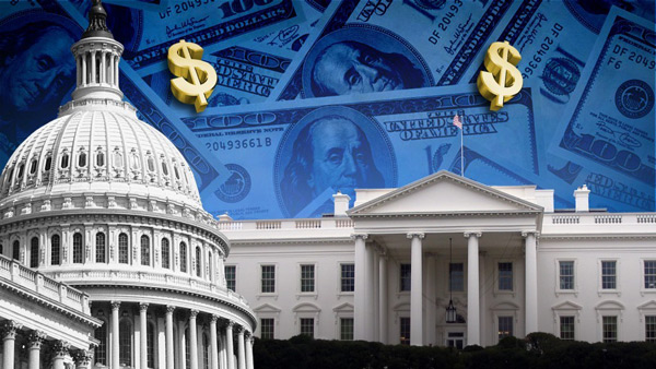 Tax Reform Provisions For Contractors