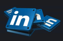 12 Steps for Contractors to Build Brand on LinkedIn