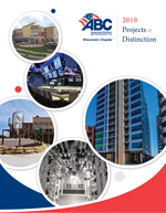 2019 Projects of Distinction Awards Magazine Promotion Now Available