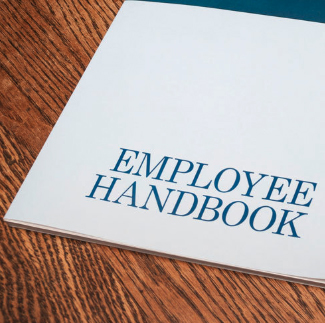 8 Potential Ugly Scenarios For Companies Without Employee Handbooks