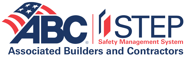 STEP Safety Management System