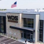 WDS Building picture