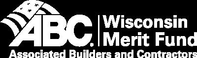 ABC of Wisconsin Merit Fund Event