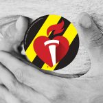 Hard Hats With Heart image banner