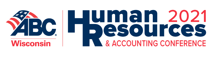 Human Resources & Accounting Conference