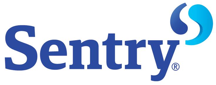 Sentry Insurance Program